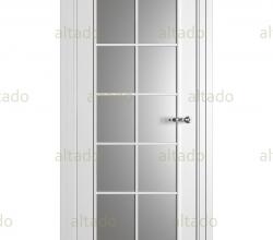 Норд М-014Р Рал-Белый