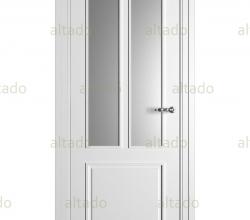 Норд М-017 Рал-Белый