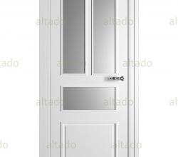 Норд М-018 Рал-Белый