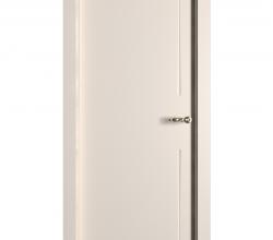 231 Рубенс Рал-9001
