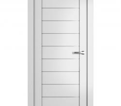 Door_Tinto_10 белый