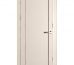 Door_Tinto_1 рал-9001