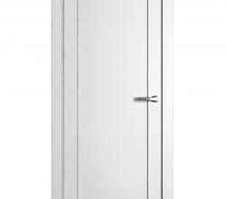 Door_Tinto_1 белый