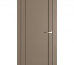 Door_Tinto_2