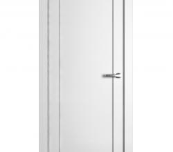 Door_Tinto_2 белый
