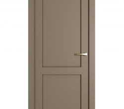 Door_Tinto_3