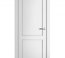 Door_Tinto_3 белый