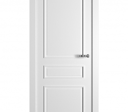 Nord_057 RAL-белый