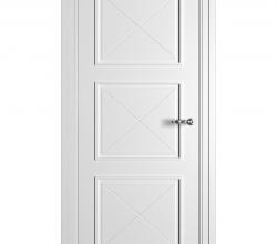 Nord_061 RAL-белый