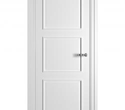 Nord_062 RAL-белый