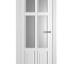 Nord_072 RAL-белый