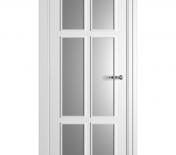 Nord_073 RAL-белый