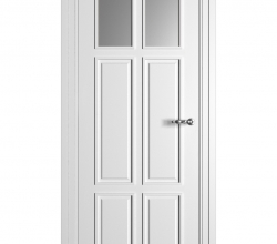 Nord_074 RAL-белый