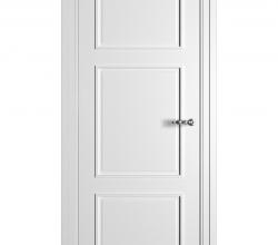 Nord_075 RAL-белый