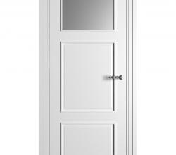 Nord_076 RAL-белый