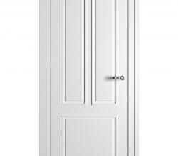Nord_084 RAL-белый