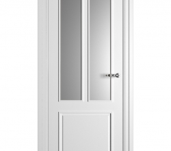 Nord_085 RAL-белый