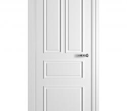Nord_086 RAL-белый