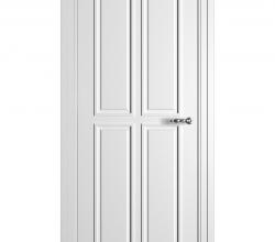 Nord_088 RAL-белый