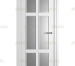 Норд М-010-6 Рал-Белый