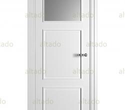 Норд М-011-1 Рал-Белый
