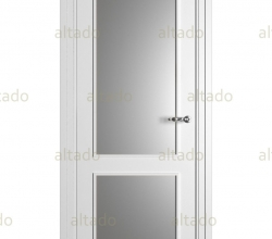 Норд М-012-2 Рал-Белый