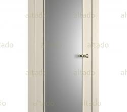 Норд М-014 Рал-1013