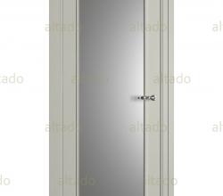 Норд М-014 Рал-7044