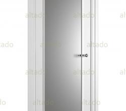 Норд М-014 Рал-Белый