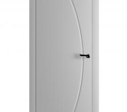 BACON Рал-7035